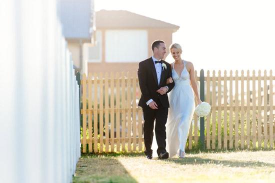 relaxed sydney wedding055