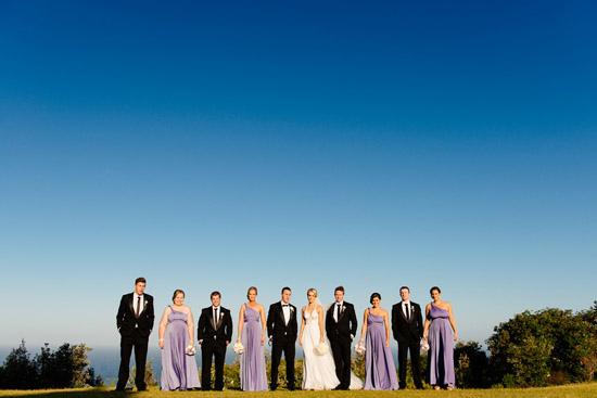 relaxed sydney wedding056