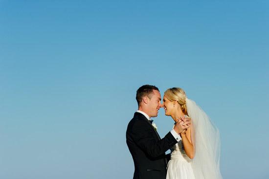 relaxed sydney wedding057