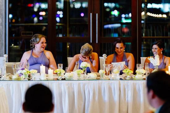 relaxed sydney wedding078