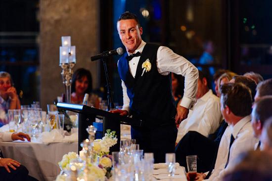 relaxed sydney wedding079