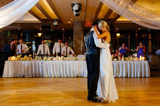 relaxed sydney wedding082