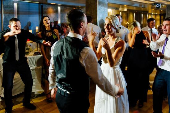 relaxed sydney wedding084