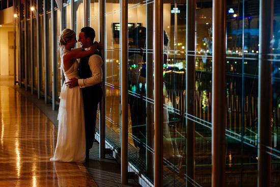 relaxed sydney wedding085