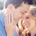 romantic-wisteria-engagement007