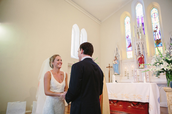 southern highlands wedding013