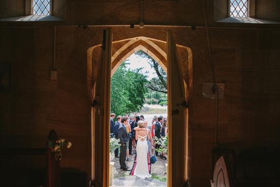 southern highlands wedding016