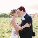 southern highlands wedding026