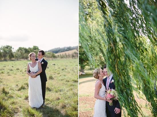 southern highlands wedding027