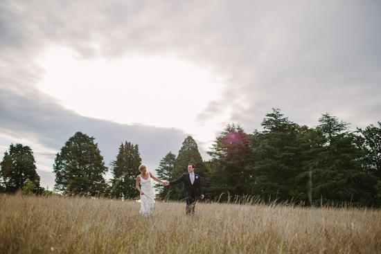 southern highlands wedding031