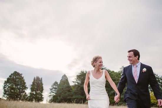 southern highlands wedding032