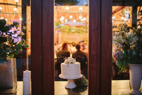 southern highlands wedding039