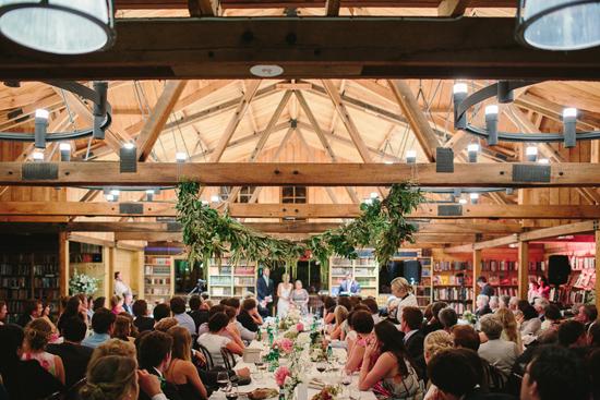 southern highlands wedding044