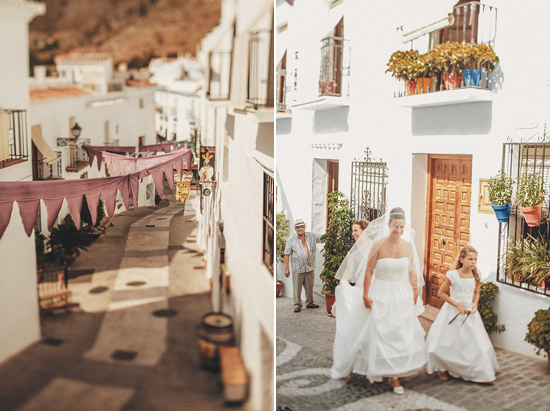 spanish destination wedding028 Sarah and Chris Spanish Destination Wedding