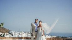 spanish destination wedding043