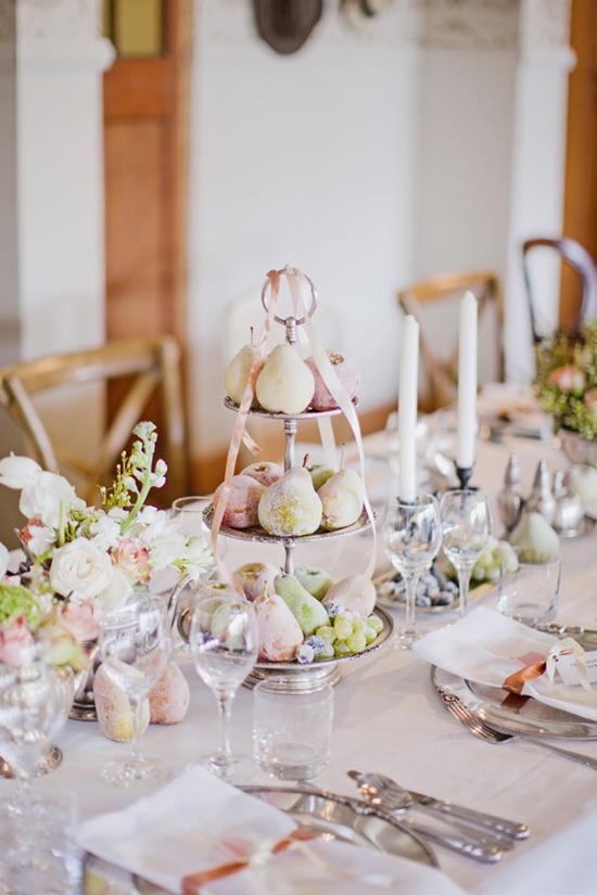 sugared fruit at weddings001