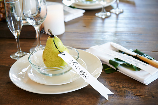 summer wedding ideas002