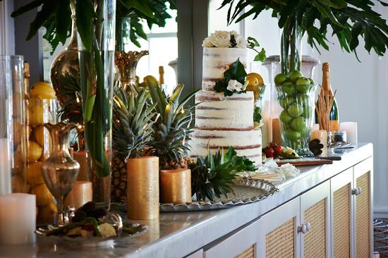 summer wedding ideas004