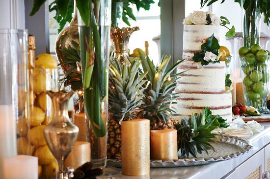 summer wedding ideas009