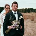 surprise-polka-dot-wedding086