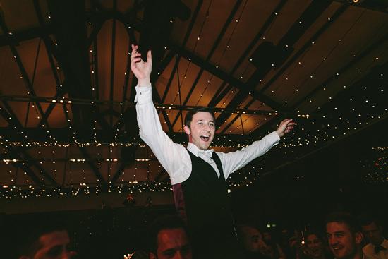 sydney black tie wedding39 Formal Attire And Black Tie Style Guide