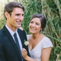 tasmanian garden wedding044