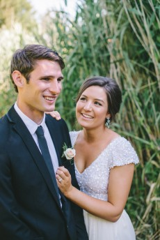 tasmanian garden wedding044