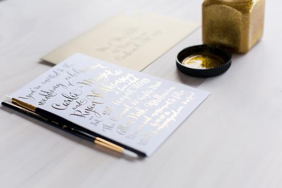 wedding invitations online001 Letterpress Wedding Invitations From The Print Fairy