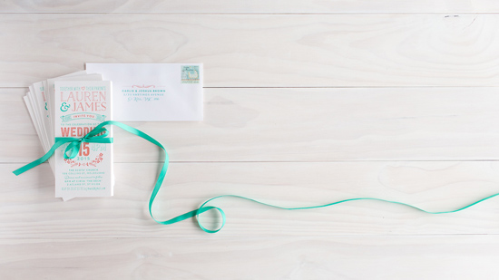 wedding invitations online002 Letterpress Wedding Invitations From The Print Fairy