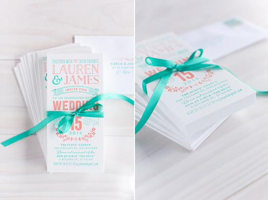 wedding invitations online004 Letterpress Wedding Invitations From The Print Fairy
