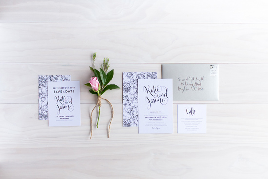 wedding invitations online005 Letterpress Wedding Invitations From The Print Fairy