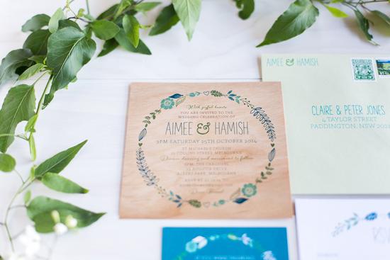 wedding invitations online007 Letterpress Wedding Invitations From The Print Fairy