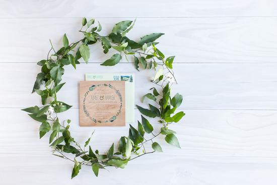 wedding invitations online009 Letterpress Wedding Invitations From The Print Fairy