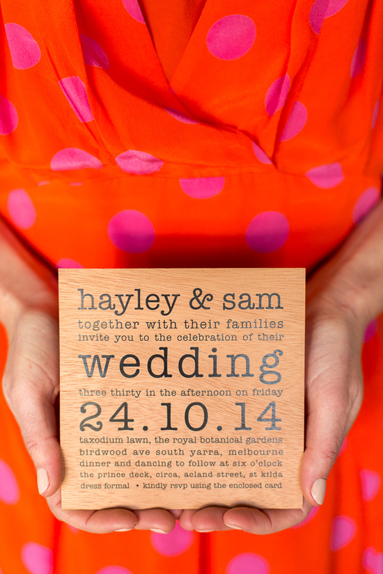 wedding invitations online014 Letterpress Wedding Invitations From The Print Fairy