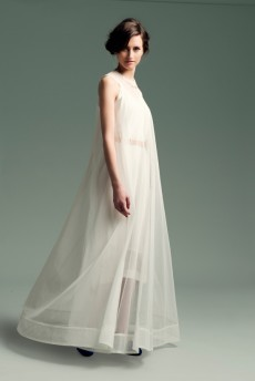 well suited modern wedding dresses024