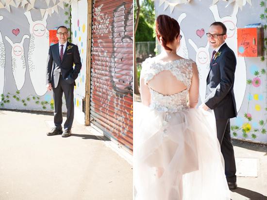 whimsical garden wedding011