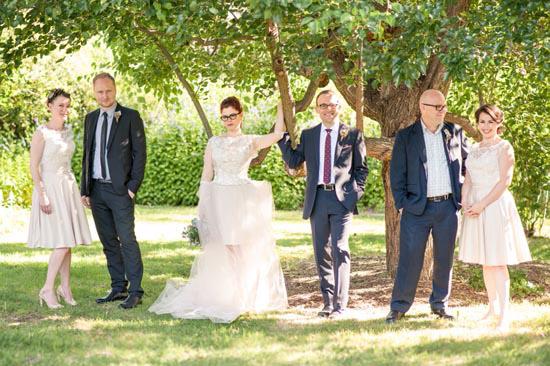 whimsical garden wedding027