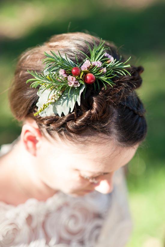 whimsical garden wedding031