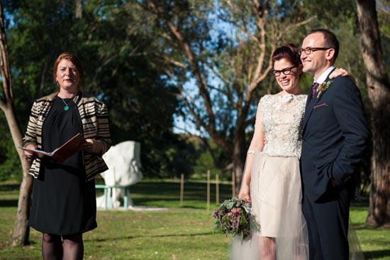 whimsical garden wedding034