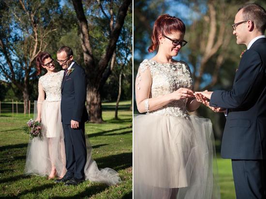 whimsical garden wedding035