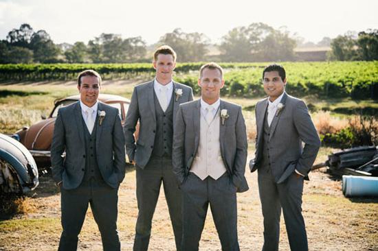 winery wedding029 Inspired Memories Andrew