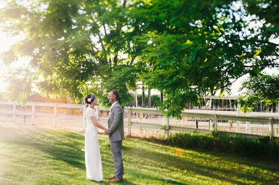 winery wedding034 Inspired Memories Andrew