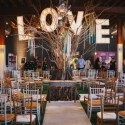 1 AL love 550x366 125x125 Friday Roundup