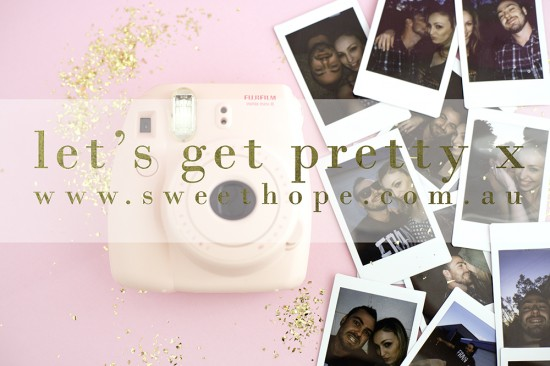 1 pink instax 550x366 Friday Roundup