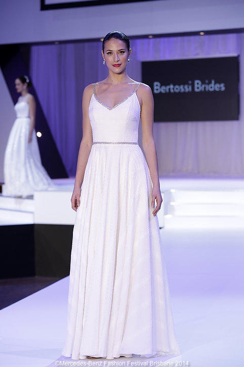 Bertossi 10 Mercedes Benz Fashion Festival