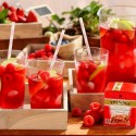 Cranberry Pomegranate Iced Tea Yarra Valley Conference CentreRS 2 125x125 Friday Roundup