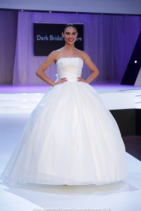 DarbBridal 11 Mercedes Benz Fashion Festival