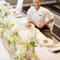 Fraser Suites Perth weddings Pete Evans 125x125 Friday Roundup