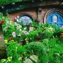 Hobbit1 550x314 125x125 Friday Roundup