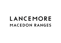 Lancemore Macedon Ranges